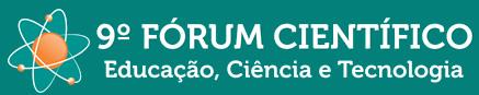 9º Fórum Científico | Unifunec - Centro Universitário de Santa Fé do Sul / SP